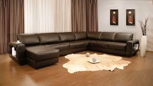 Luxury Living Room Design Luxury Living Room Decorating Ideas