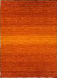 orange area rug orange area rug target orange area rugs home depot area rugs for orange county ca orange area rugs chaz tangerine burnt orange