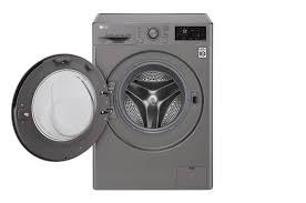 Đánh giá máy giặt sấy LG FC1409D4E có tốt không? - META.vn