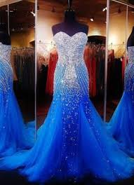 45 Best Chlothing out of the Closet images | Formal dresses, Pretty ...