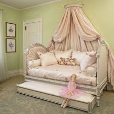 wonderful brilliant daybed bedding sets for girls twin teenage intended ideas designs 29