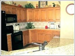 how much are laminate countertops laminate cost cost of laminate how much do laminate cost how