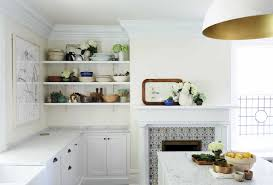 Designed By The Fords An Exclusive House Tour From Design Girl Crush Leanne Ford