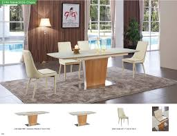 modern formal dining room sets. Dining Room Furniture Modern Formal Sets 2196 Table With 2026 Chairs O