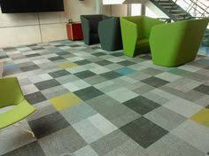 Innovation Carpet Tile Pattern Ideas Outlook Colourways P Intended Simple