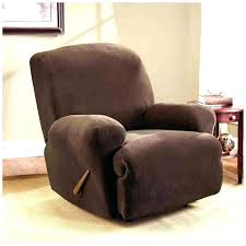 leather armchair covers chair covers leather couch covers recliner chair covers couch slipcovers leather recliner covers