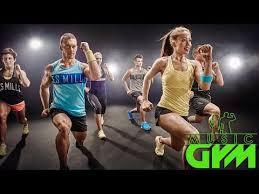gym full cardio fitness mix 2017 video description gym cardio fitness