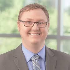 Adam C Mills, PhD   Nebraska Medicine Omaha, NE