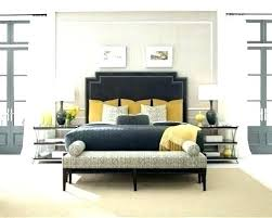 Amusing Lea White Bedroom Furniture Winning Costco Bed Alluring Fire ...