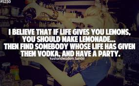 Funny Party Quotes 100 All Time Best Party Quotes And Sayings 57