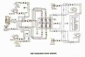 65 f100 wiring diagram 65 image wiring diagram 1957 ford thunderbird wiring diagram jodebal com on 65 f100 wiring diagram
