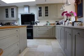 painted kitchensrepaint kitchen cabinets uk  Roselawnlutheran