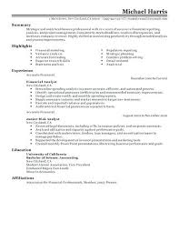 Classic Resume Templates Delectable Classic Resume Template Word Executive Free Creerpro