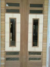 Storm Door Design Ideas Pin By Rajsokhal Sokhalfurnishings On Door Designe Room