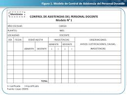 formato de asistencias formato de asistencia del personal military bralicious co
