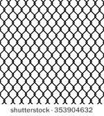 chain link fence vector. Chain Link Fence Vector L