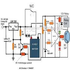 xantrex inverter wiring diagram the wiring diagram abyc stacked inverter wiring diagram abyc car wiring diagram