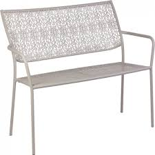 cool patio chairs buy luxury outdoor patio chairs online jacksons