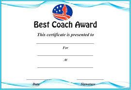 Fun Run Certificate Template Cross Country Certificate Templates Free Sports Certificates