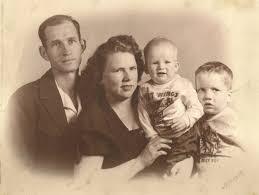 Elzie Athey Obituary - Lufkin, TX