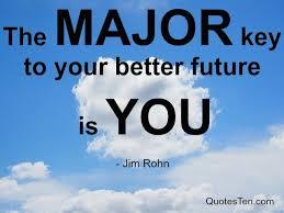 Jim Rohn Quotes Amazing Jim Rohn Quotes