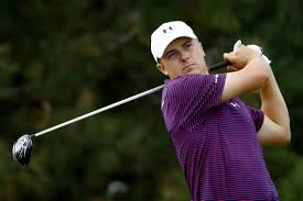 """Forget Tiger. The PGA Tour has a new headline act in """"the Big Three ..."""