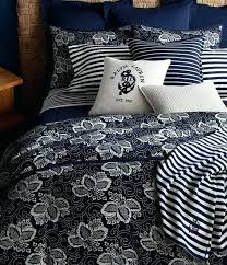full queen duvet cover set sets wamsuttar velvet in mushroom