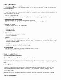 Video Resume Script Example Sample Of Video Resume Script Fresh Video Resume Script Example 14