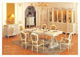 modern european dining room sets. large size of modern european style dining table room furniture luxury antique wooden calligaris extendable frosted sets
