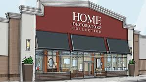 home decorators collection retail store locations home decor