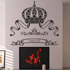Small Picture Design Your Own Wall Art Stickers Home Interior Design