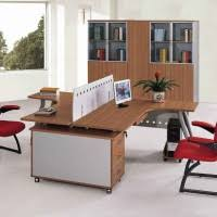 gallery spelndid office room. Most Reader Also Visit This Ideas Featured In Creates Your Own Home Office Room With Perfect Ikea Workspace Furniture Gallery Spelndid F