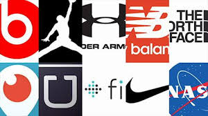 Sport Brands 5 Sports And Technology Brands We Want To See Collaborate In