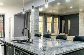 marble kitchen super white tn granite empire countertops