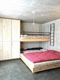 Tapeten Schlafzimmer Kaufen Kaufen Amerikanischen Stil Rustikal