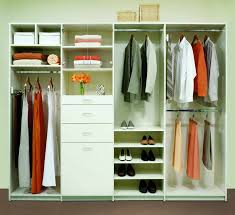 Small Bedroom Closet Organization Ideas Small Walk In Closet Ideas .