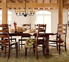 Country Decor For Kitchen Modern Country Decor Modern Country Kitchen Cabinets Sets With