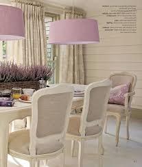 dining room furniture laura ashley. laura ashley - autumn-winter 2015 dining room furniture laura ashley