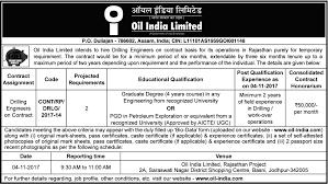 Jobs In Jodhpur Jodhpur Jobs Jobs In India Timesascent Com