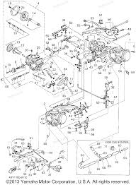 Unusual 2002 yamaha warrior 350 wiring diagram contemporary