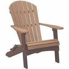 berlin gardens adirondack chair folding