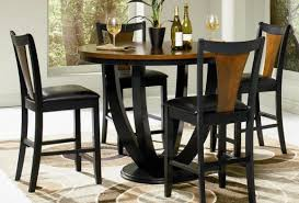 Furniture Bar Table Furniture Achievements Bar Table Design