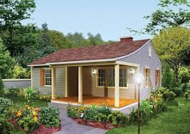 Diseños De Casas De Dos Plantas Pequeñas  1000 Sq Ft House Plans Diseo De Casas Pequeas