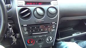 mazda radio wiring diagram wirdig mazda 6 stereo wiring diagram further 2006 mazda 3 radio replacement