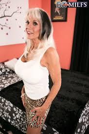 Lay Down Sally And Fuck Her Ass Blowjob Cumshot Mature Anal Sex Suihin Sperma Vanhukset Ass Cum Fuck