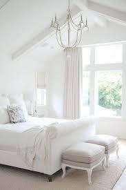 bedroom chandelier ideas master bedroom chandelier brilliant bedroom chandelier ideas bedroom chandeliers
