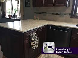 Schaumburg Kitchen Remodel Regency 40 4040 Awesome Kitchen Remodeling Schaumburg Il