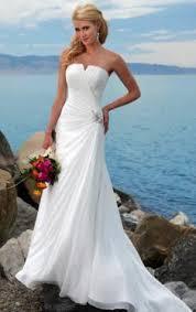 strapless wedding dresses cheap strapless wedding dresses online