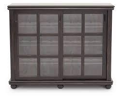 plato wine bookcase cabinet apothecary furniture collection