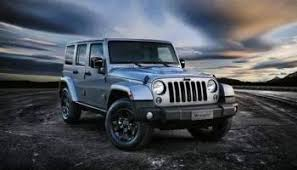 2018 jeep jl release date. perfect release 2018 jeep wrangler jl diesel redesign for jeep jl release date